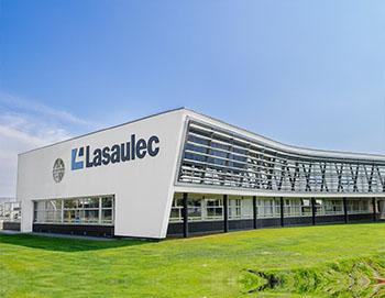 Lasaulec Technical Wholesaler