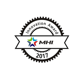 MHI Awards 2017