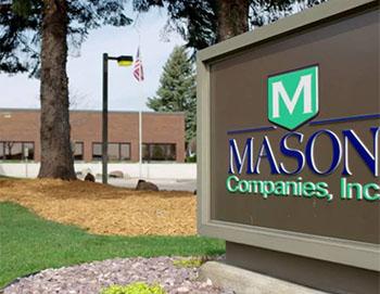 Mason Companies