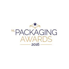 Packaging Awards 2016