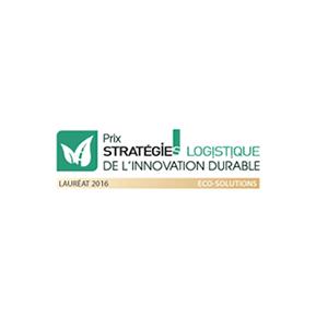 Prix strategies