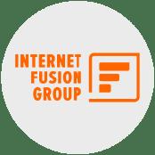 Internet Fusion Group