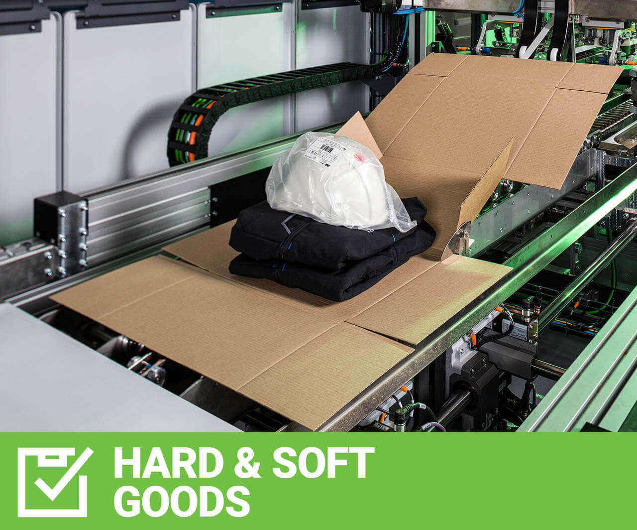 2-HARD-SOFT-GOODS