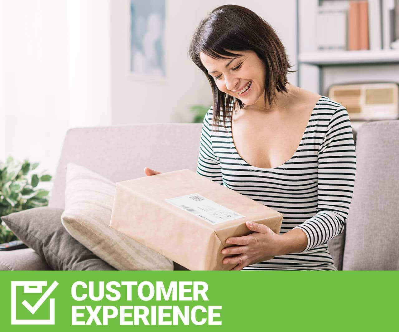 9-CUSTOMER-EXPERIENCE