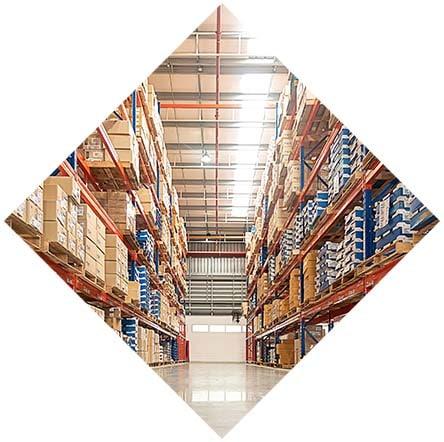 Wholesale