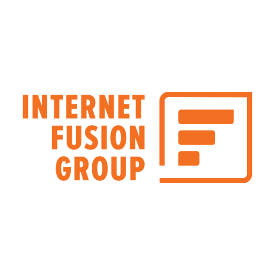 Internet Fusion Group