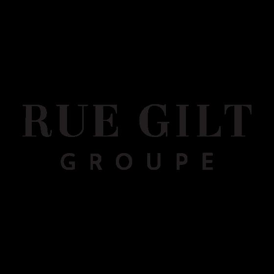 Rue Gilt