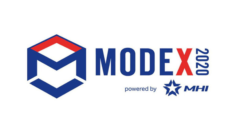 Modex PBQ 2020