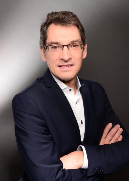 Claus Weigel
