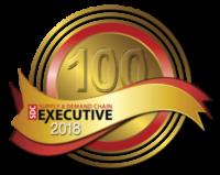 Supply and Demand Chain Executive Award