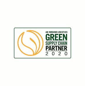 GSP 2020