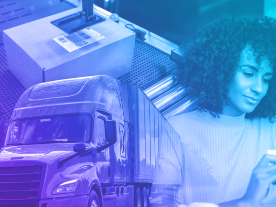 Why AUtomated Packaging Will Matter More in 2021