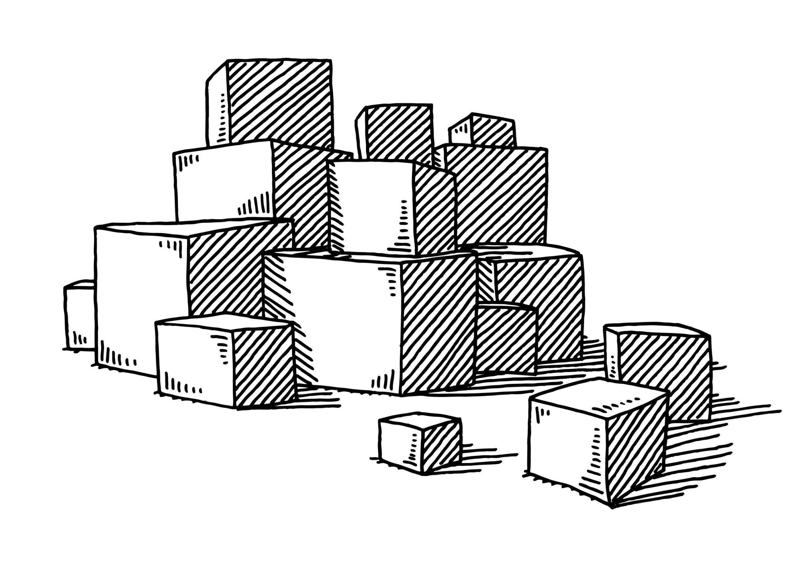 meest gestelde vragen over automatisch verpakken | terugverdientijd