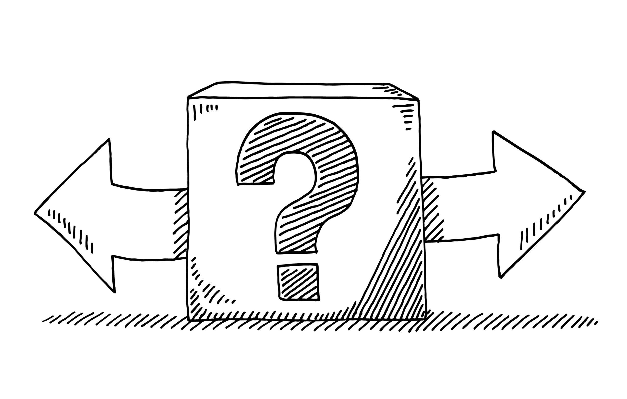 meest gestelde vragen over automatisch verpakken | meervoudige orders