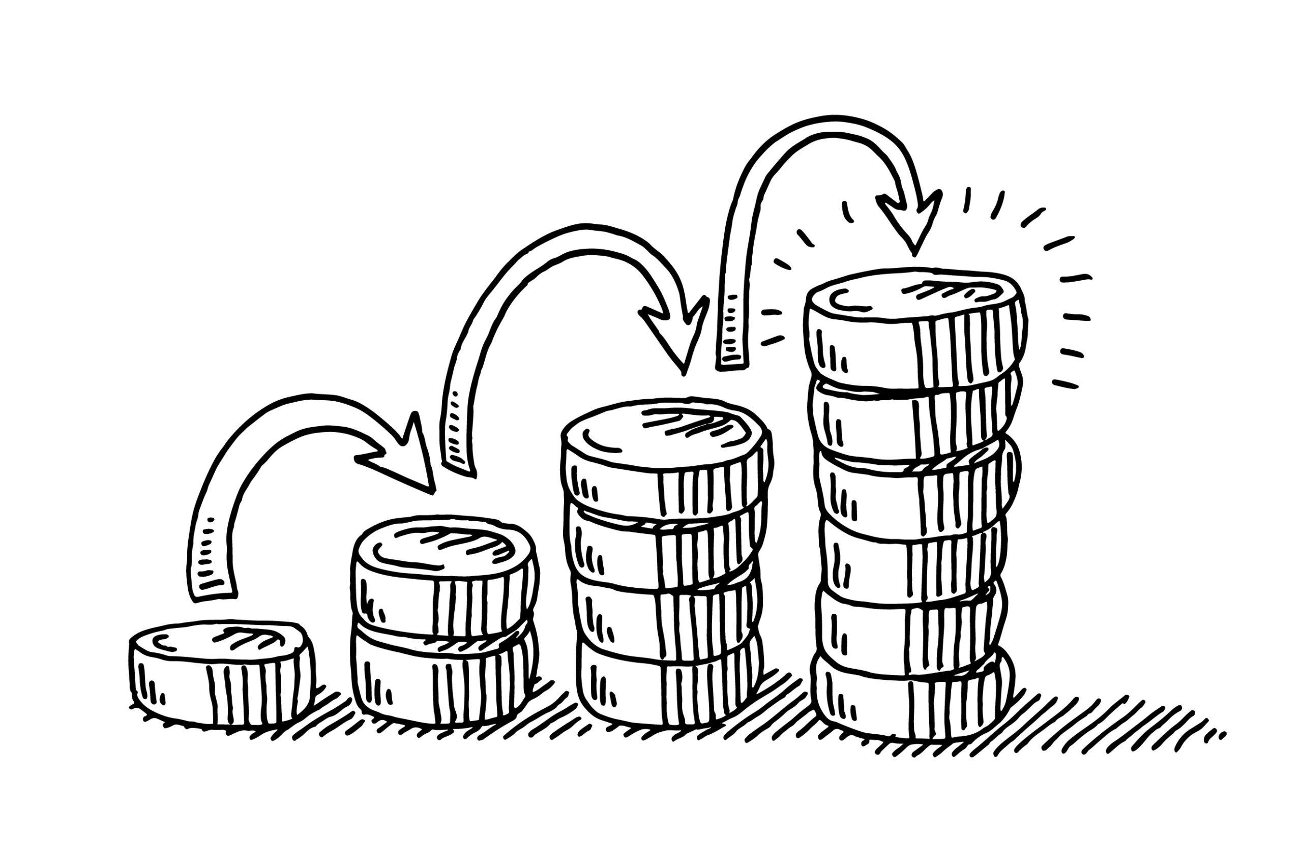 meest gestelde vragen over automatisch verpakken | subsidie