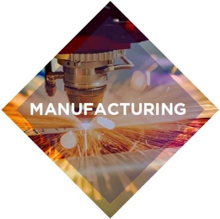 Industries-Manufacturing-small