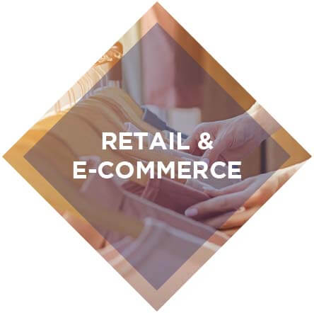 Industries-Retail-and-E-commerce