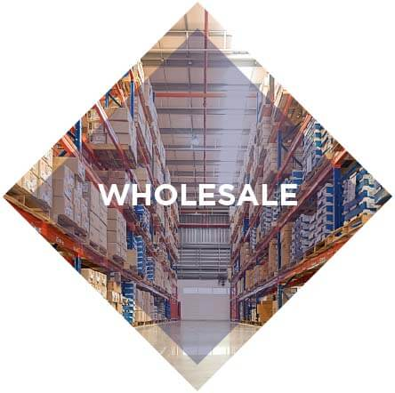 Industries-Wholesale