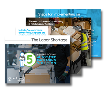 The Labor Shortage Snippet