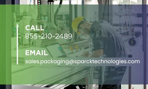 Contact Sparck Technologies