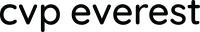 CVP Everest | Sparck Technolies
