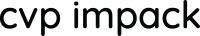 CVP Impack | Sparck Technologies
